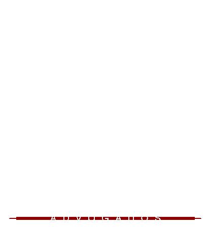 GDS Advogados